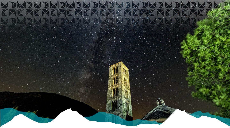 Patrimonis de la Vall de Boí