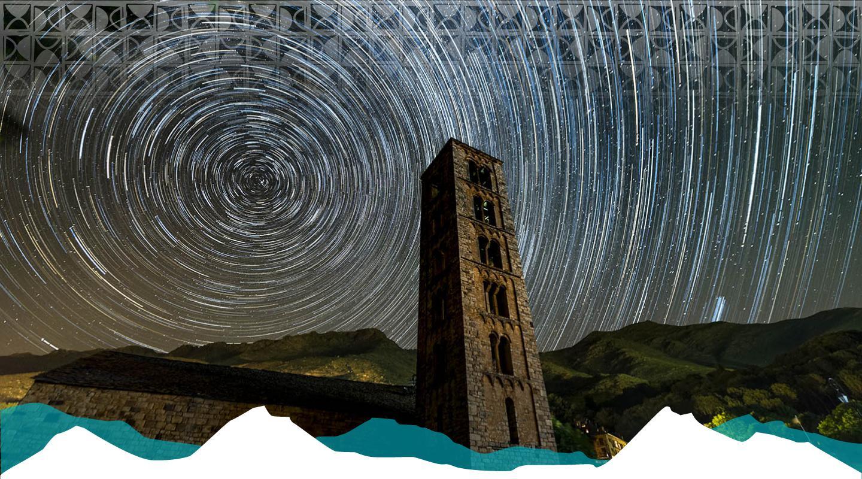 Destinació Starlight